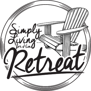 Simply Retreat_expanded_transparent copy-1