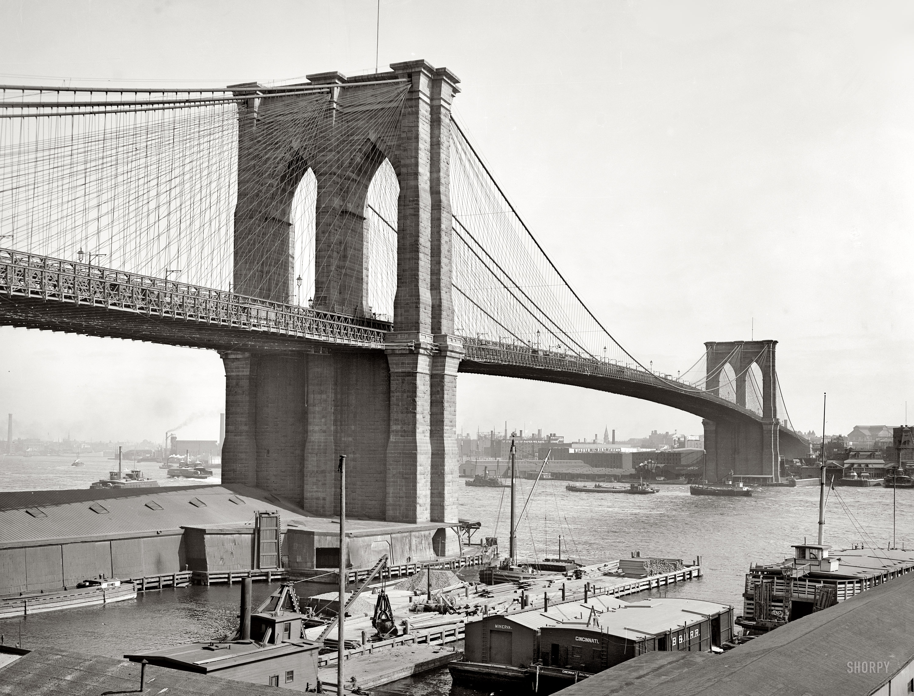 brooklyn-bridge-copy