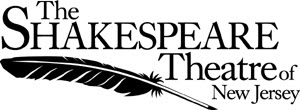shakespeare-theatre