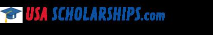 usa-scholarships-logo-7-e1432928804177.png