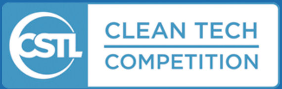 Clean Tech Competition 2017.jpg