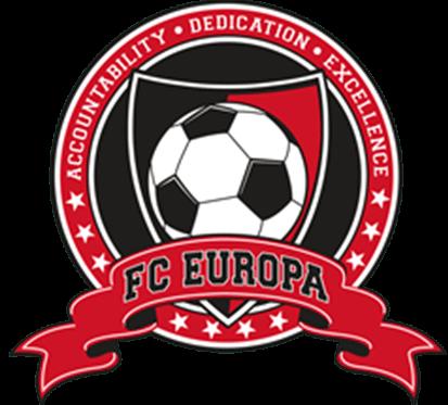 fc-europa