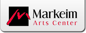 markeim-art-camp