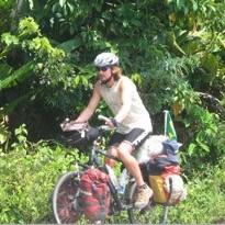 missionary-bike